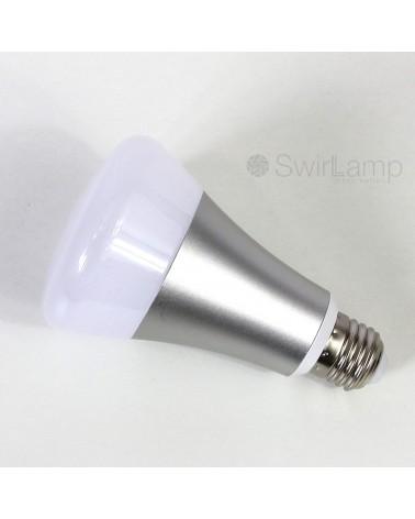 LED RGBw 9W WiFi
