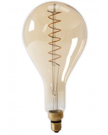 Calex Splash E27 Giant XXL Flex dimbare LED lamp