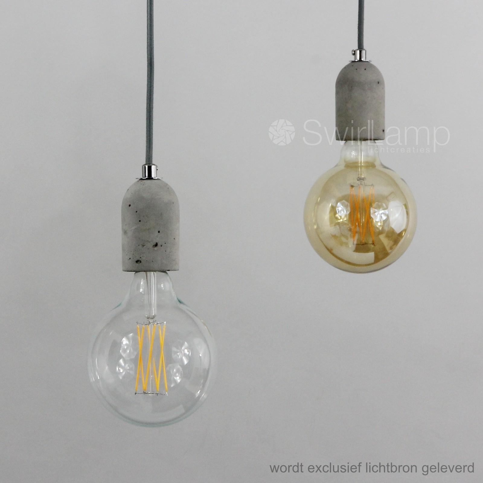https://swirlamp.nl/458/hanglamp-cement-snoerpendel-beton-pendel-e27.jpg