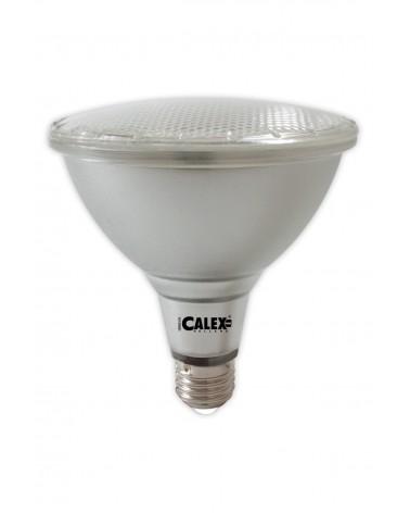 Calex 939018 LED Tuinspot op spies, compleet met 1.5m kabel