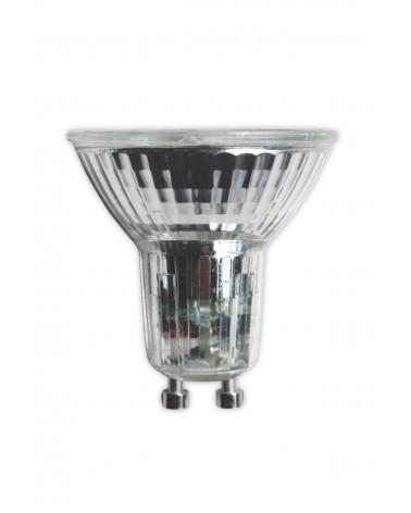 Calex SMD LED lamp GU10 240V 5,5W 420lm 2000-2700K Variotone, Blister 3 stuks