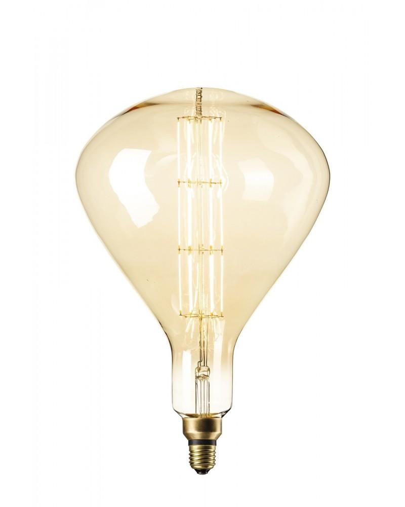 Calex XXL Sydney LED Lamp E27 Goud