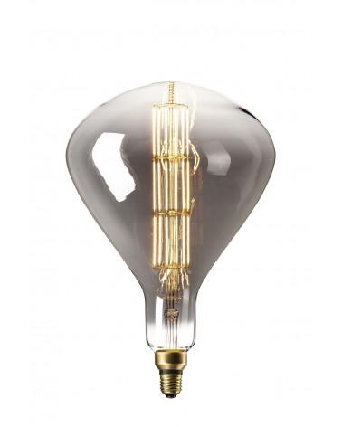 Calex XXL Sydney LED Lamp E27