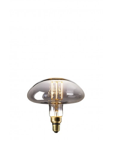 Calex XXL Calgary LED lamp