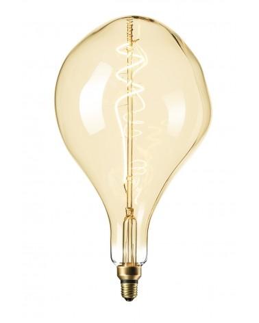 Calex XXL Organic LED Lamp Goud E27 425902