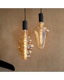 Calex XXL Paris LED lamp E27 Goud