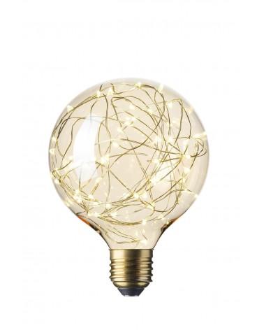 Calex Stars LED lamp 1.5W 80lm E27