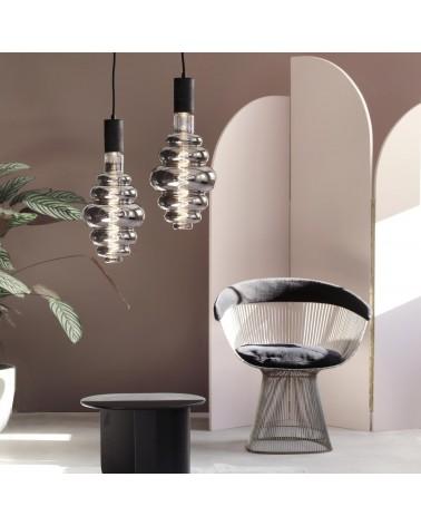 Calex XXL Paris LED lamp E27