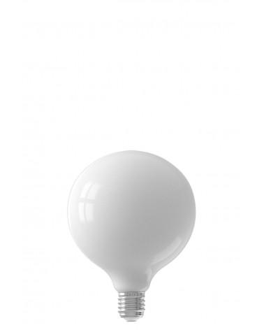 Calex Softline LED Dimbare Globe Lamp 240V 6W E27
