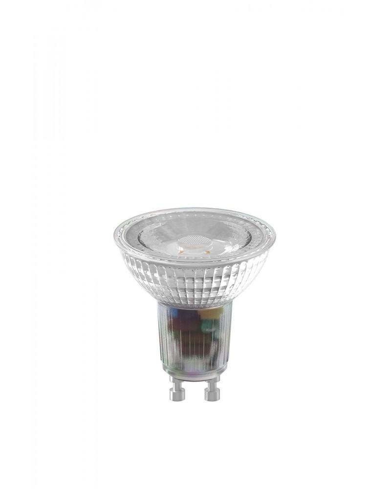 Calex SMD LED GU10 6,5W - 3,5W - 1,0W - 3 staps dimbaar | 423472