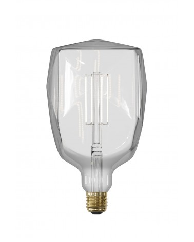 Calex Nybro led lamp 4W 320lm 2700K | 426142