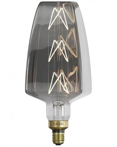 Calex Situna Titanium LED...