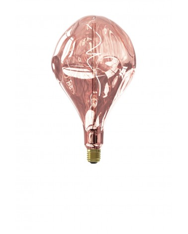 Calex Organic Evo Rose LED...