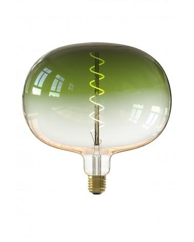 Boden Vert Gradient LED