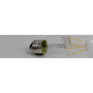 Calex Filament