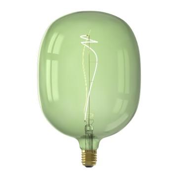 Emerald Green - Groene LED lampen van Calex